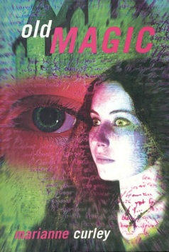 Image result for old magic