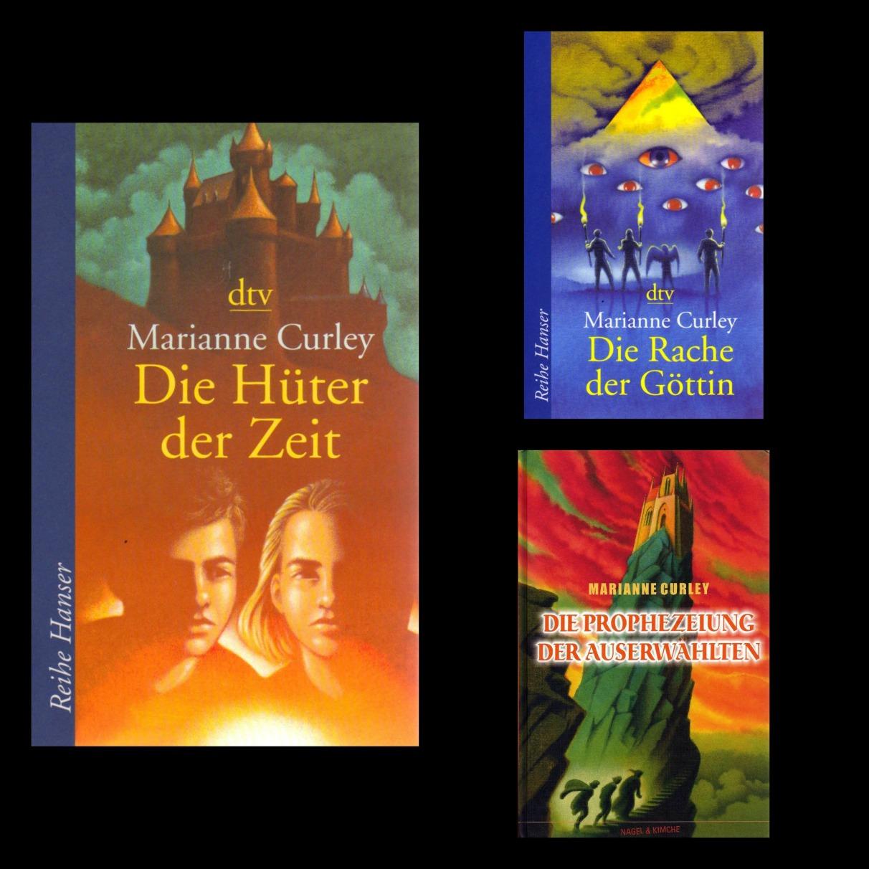 German GoT Collage.jpg