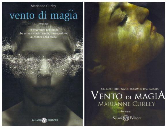 Italian Old Magic collage.jpg