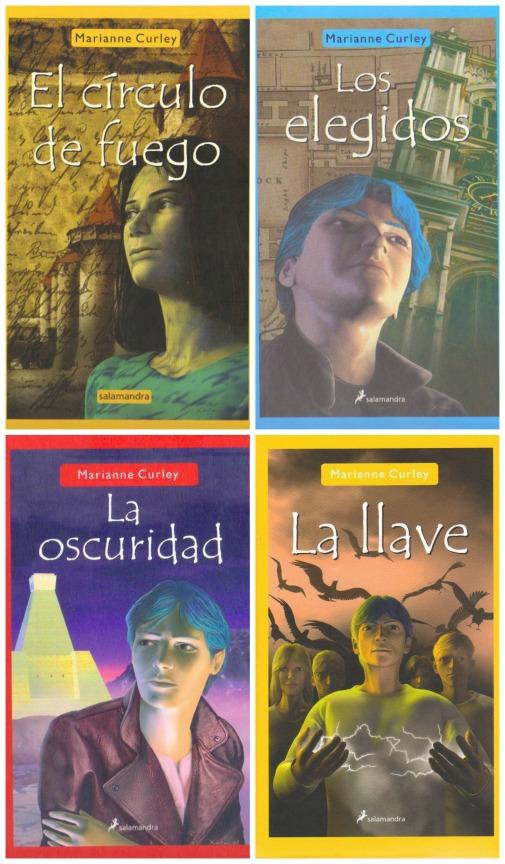 Spanish got Collage.jpg
