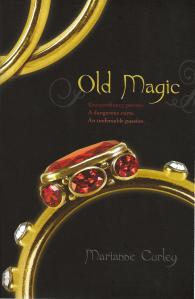 Old Magic - The USA Edition