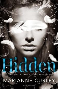 857e2-hidden