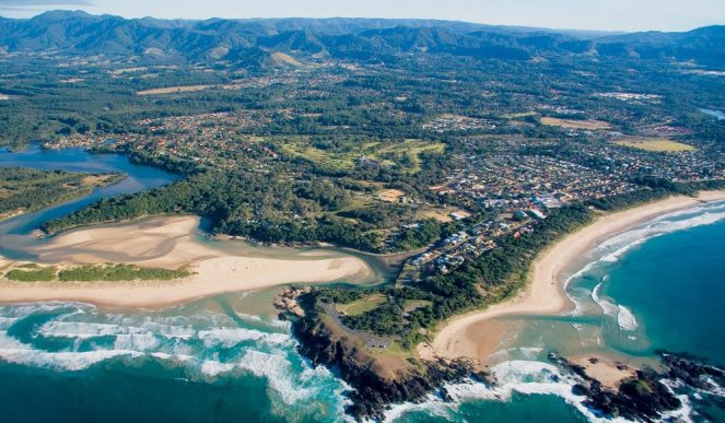 Sawtell-Featured-Image