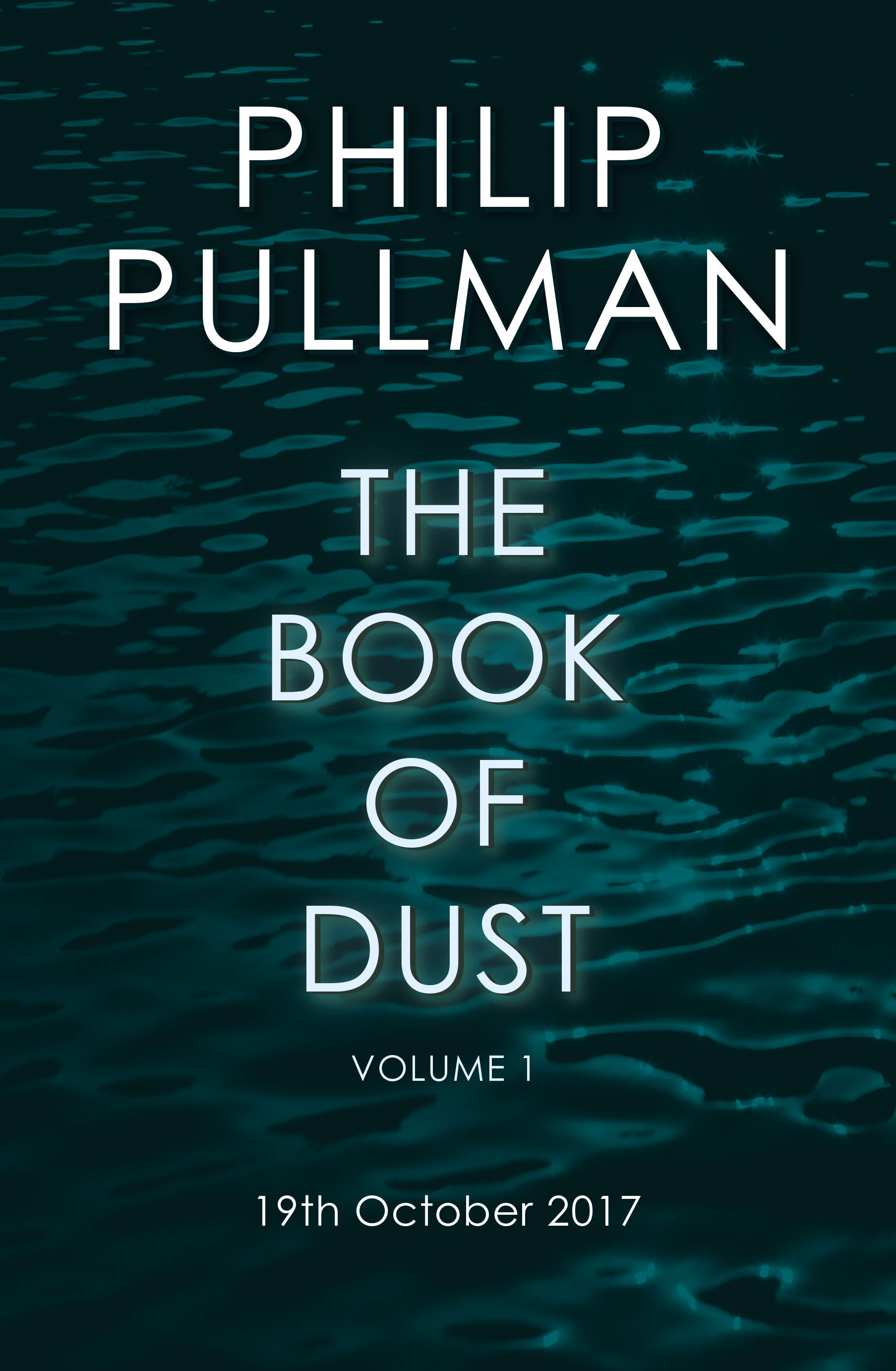 the-book-of-dust