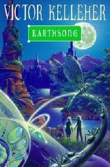 Earthsong by Victor Kelleher